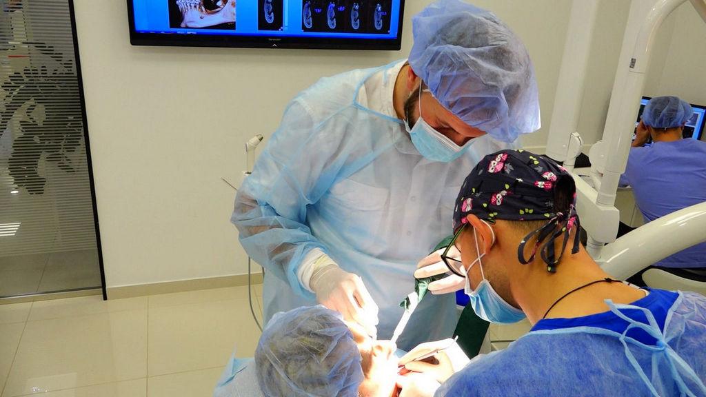 practiculum-implantologii-04-s7-020