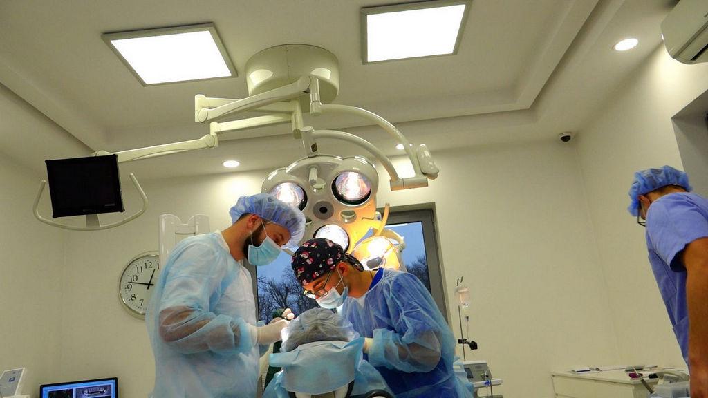 practiculum-implantologii-04-s7-022