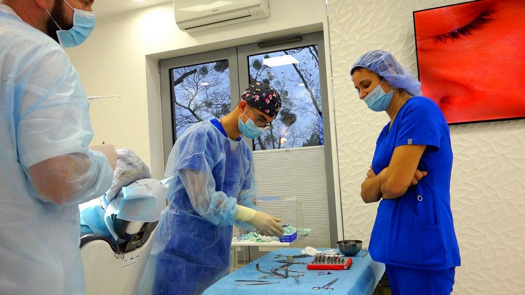 practiculum-implantologii-04-s7-025