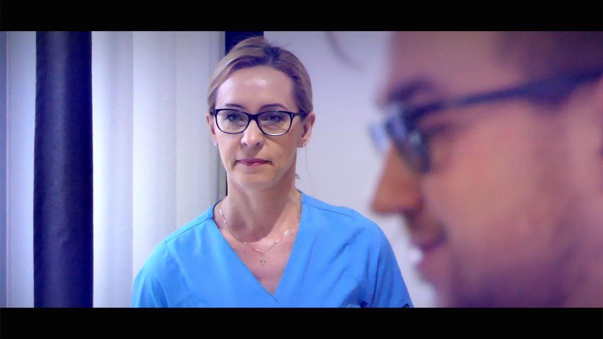 practiculum-implantologii-s4-s8-401