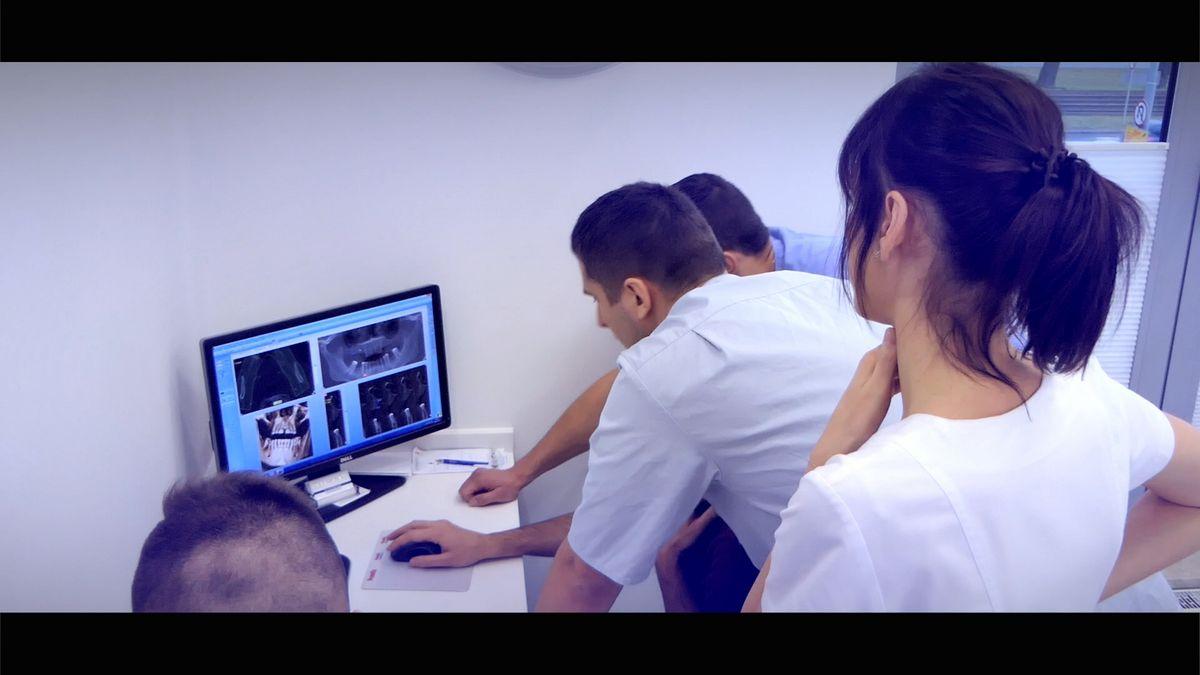 practiculum-implantologii-s4-s8-408
