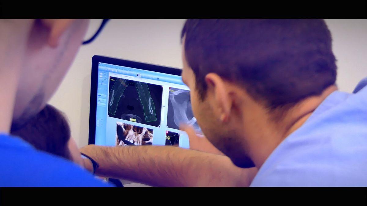 practiculum-implantologii-s4-s8-410