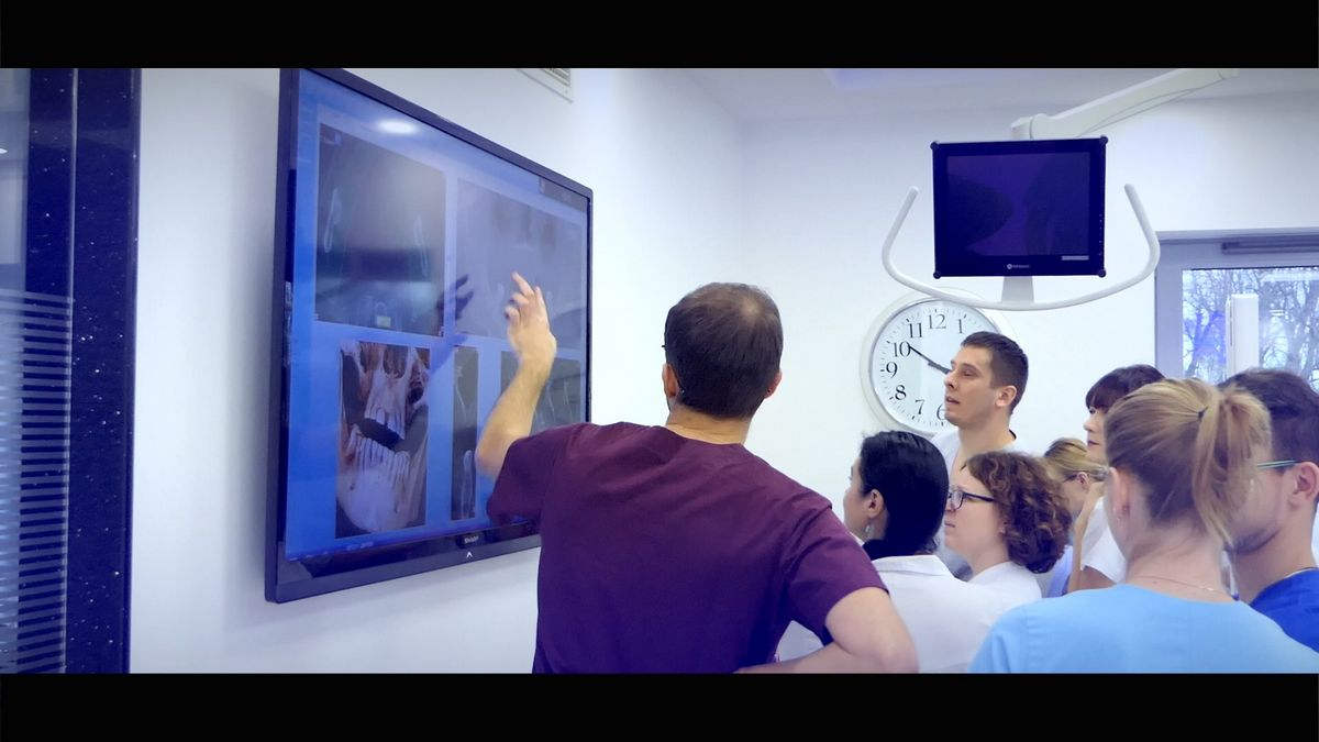 practiculum-implantologii-s4-s8-411