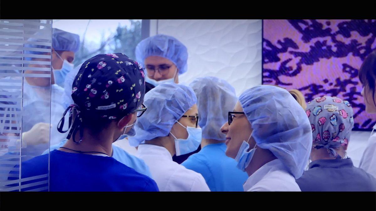 practiculum-implantologii-s4-s8-412