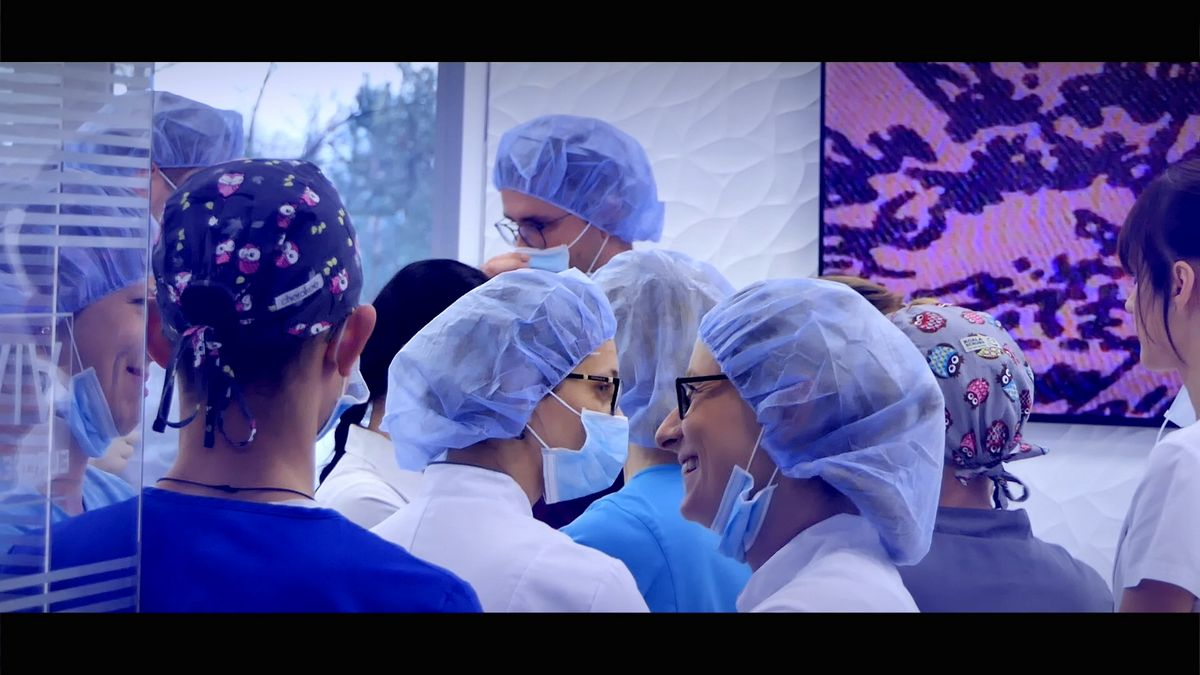 practiculum-implantologii-s4-s8-413