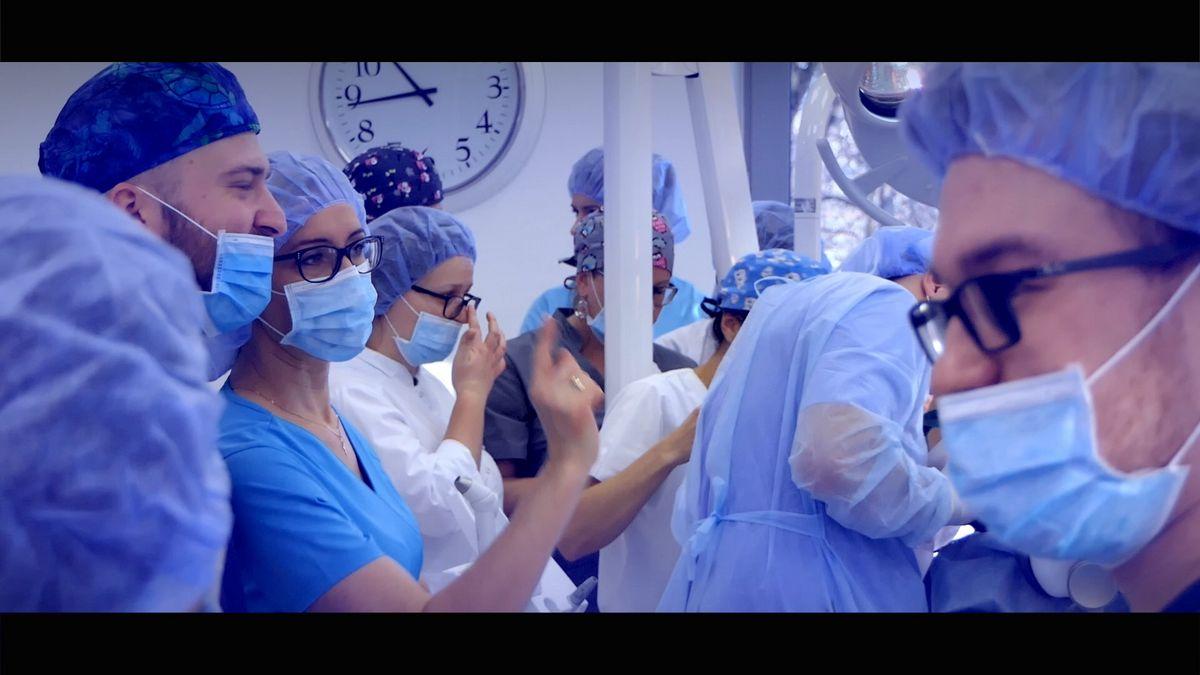 practiculum-implantologii-s4-s8-414