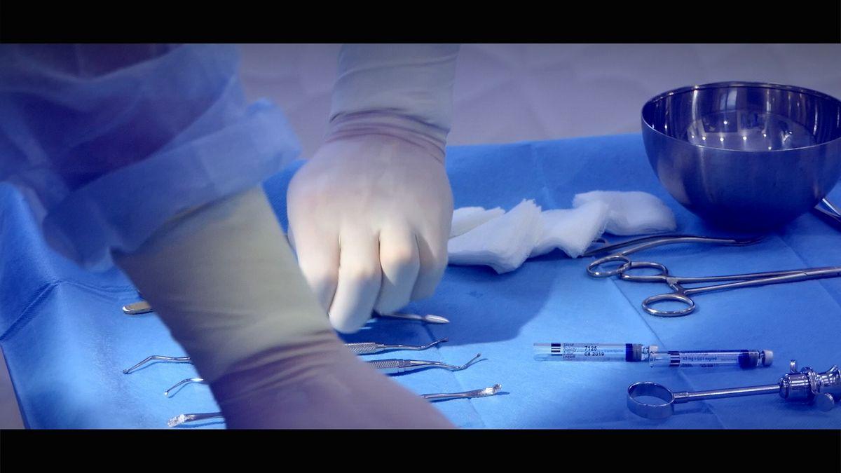 practiculum-implantologii-s4-s8-415