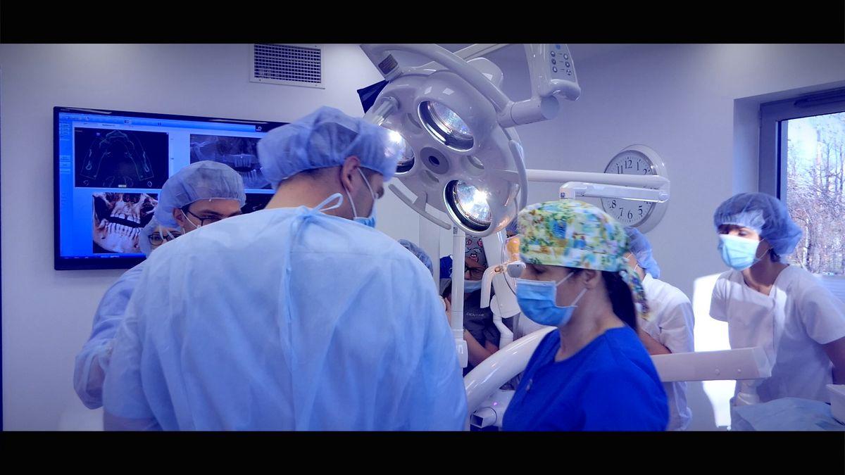 practiculum-implantologii-s4-s8-416