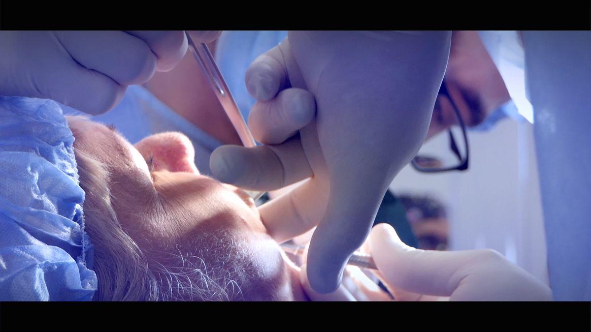 practiculum-implantologii-s4-s8-420