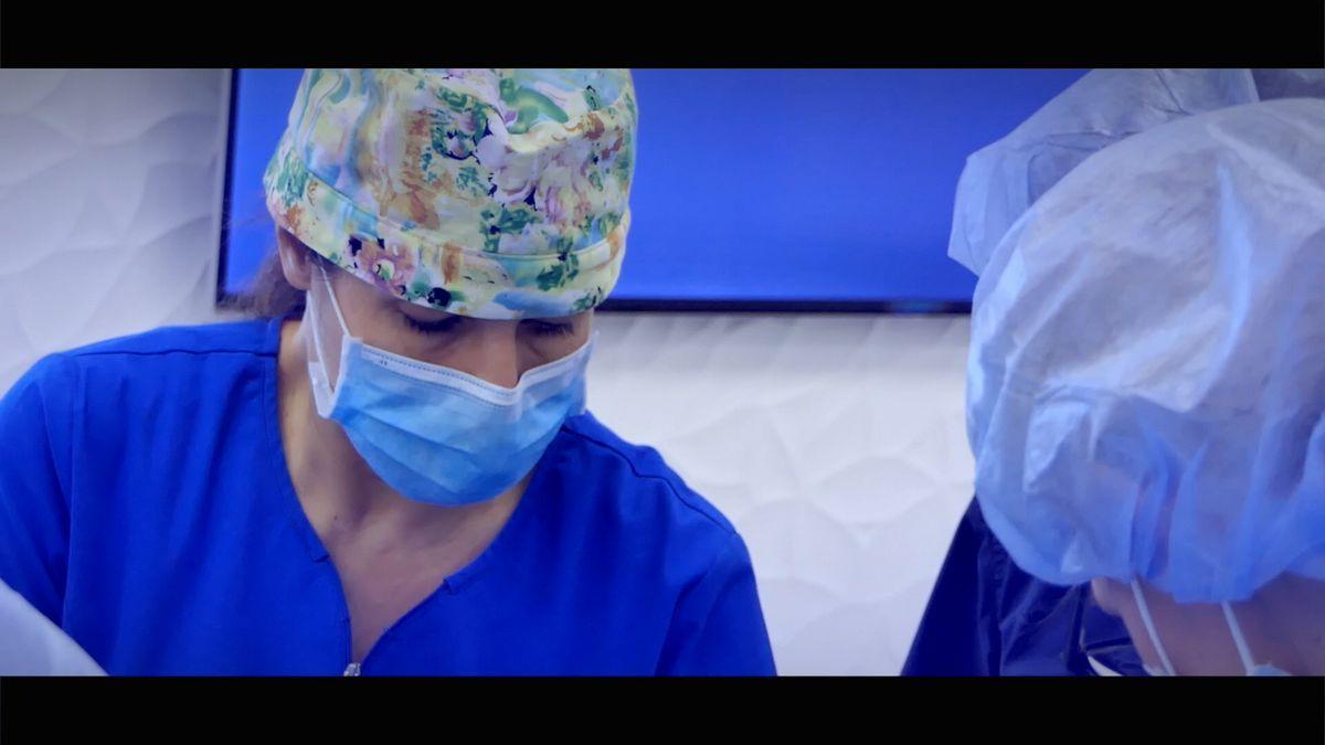 practiculum-implantologii-s4-s8-423