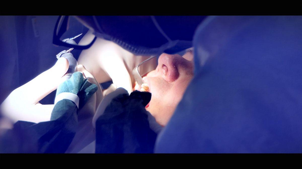 practiculum-implantologii-s4-s8-427