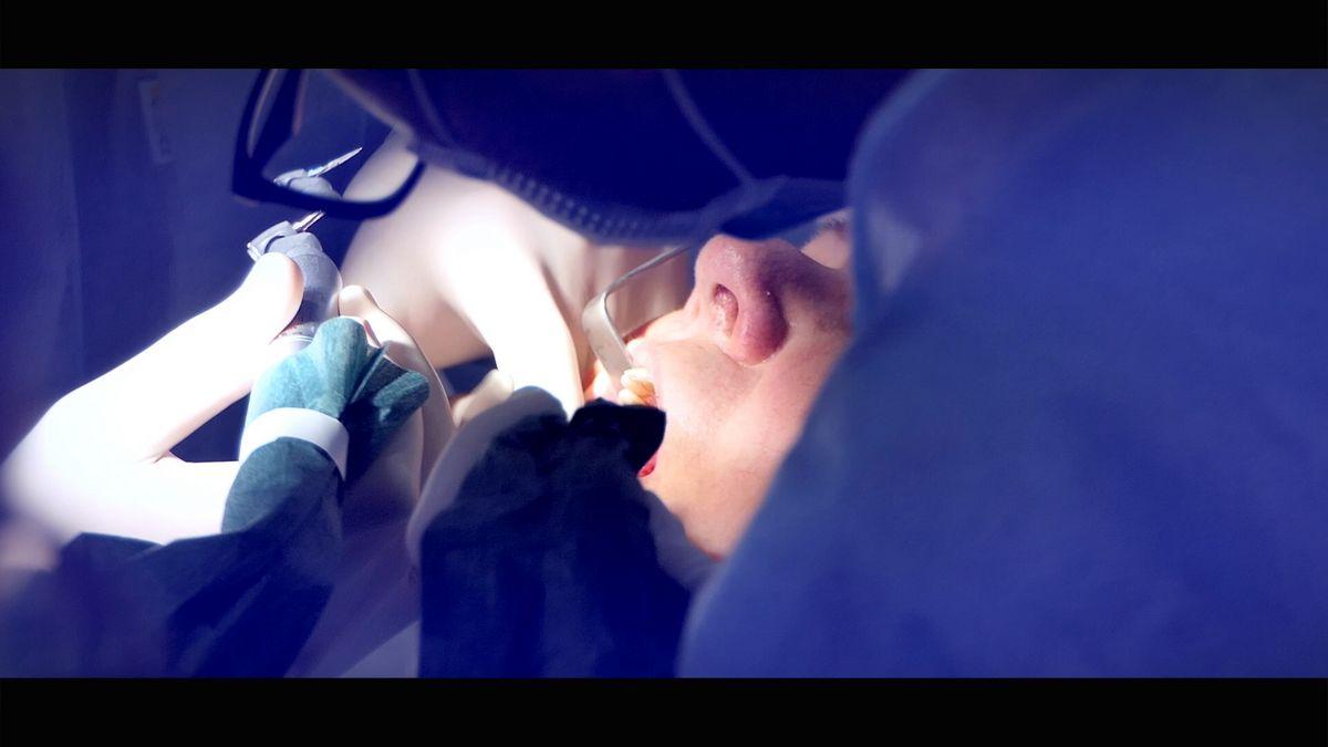 practiculum-implantologii-s4-s8-428