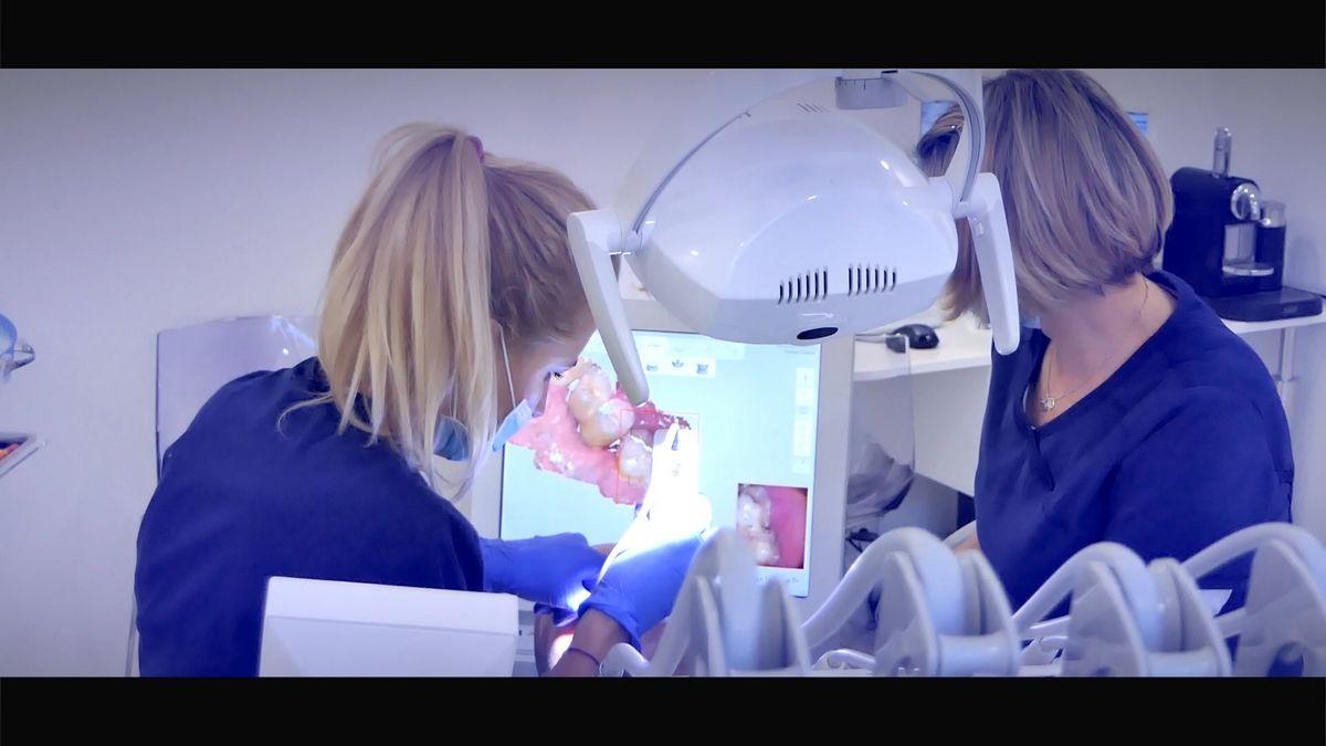 practiculum-implantologii-s4-s8-430