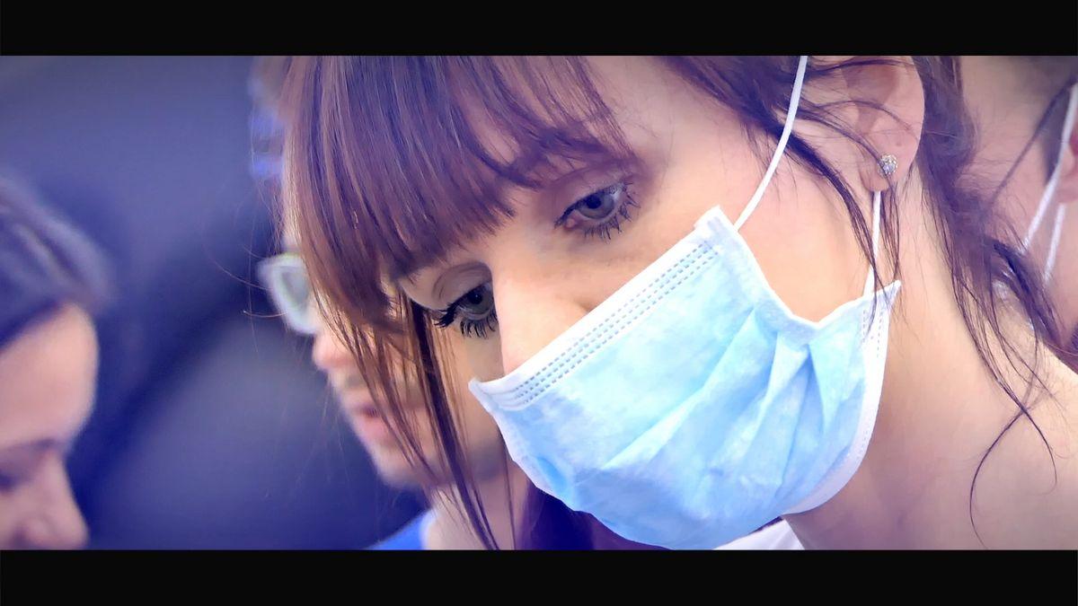 practiculum-implantologii-s4-s8-434