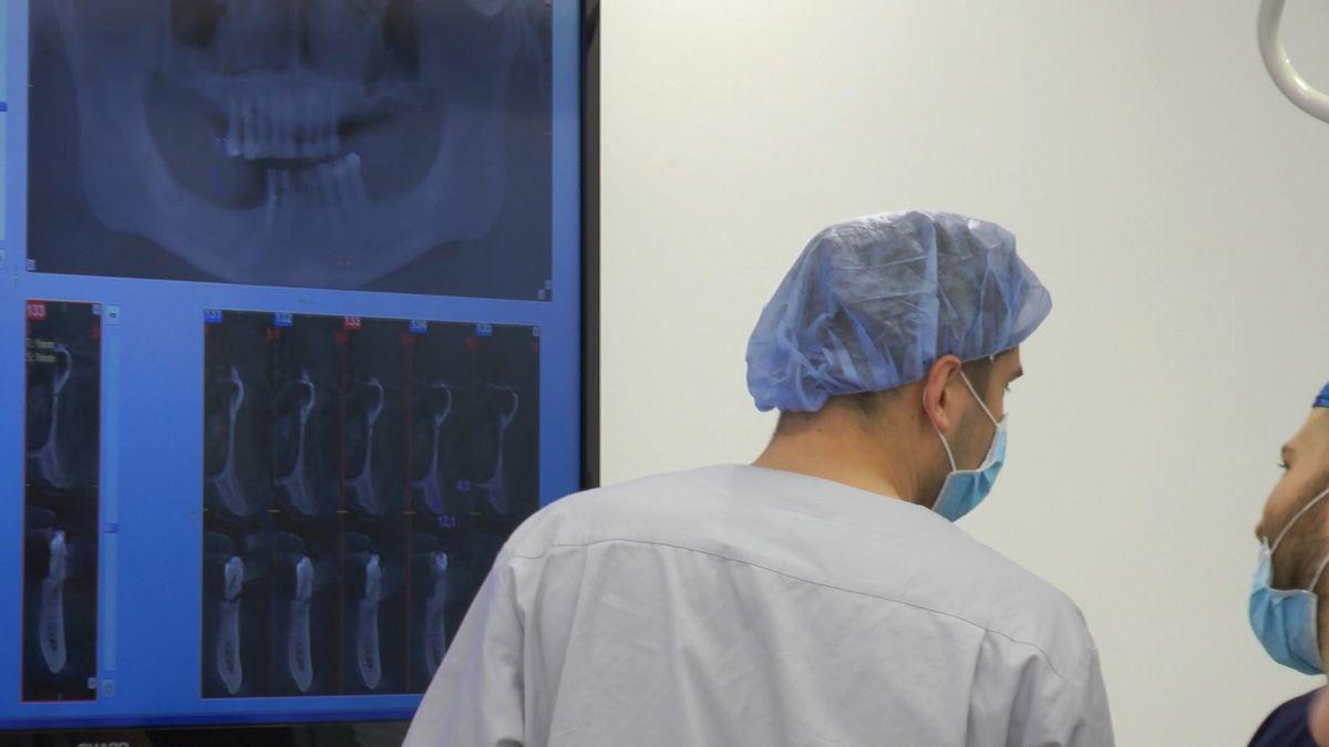 practiculum-implantologii-s4-s8-441