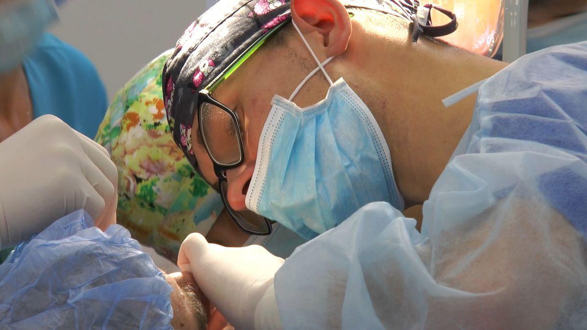 practiculum-implantologii-s4-s8-442