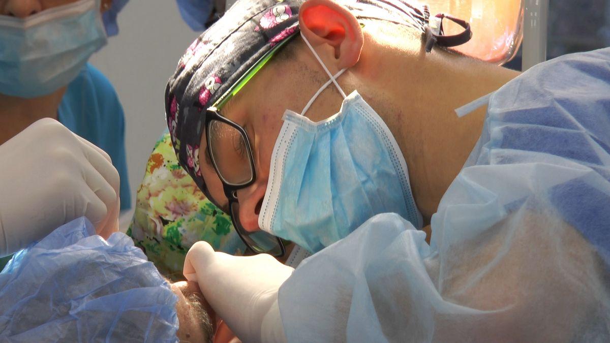 practiculum-implantologii-s4-s8-444