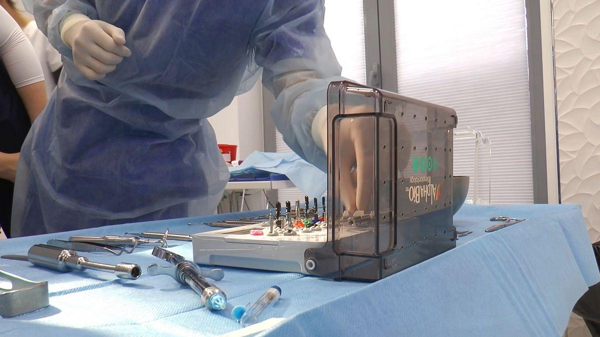 practiculum-implantologii-s4-s8-448