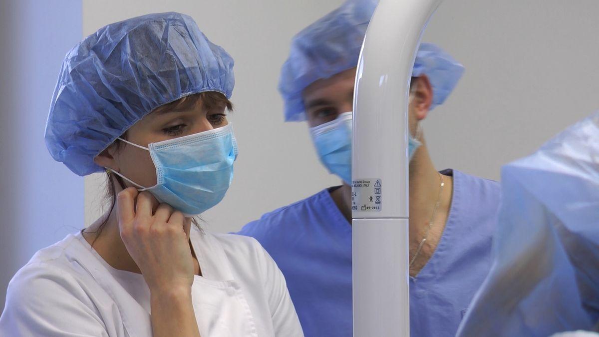 practiculum-implantologii-s4-s8-475
