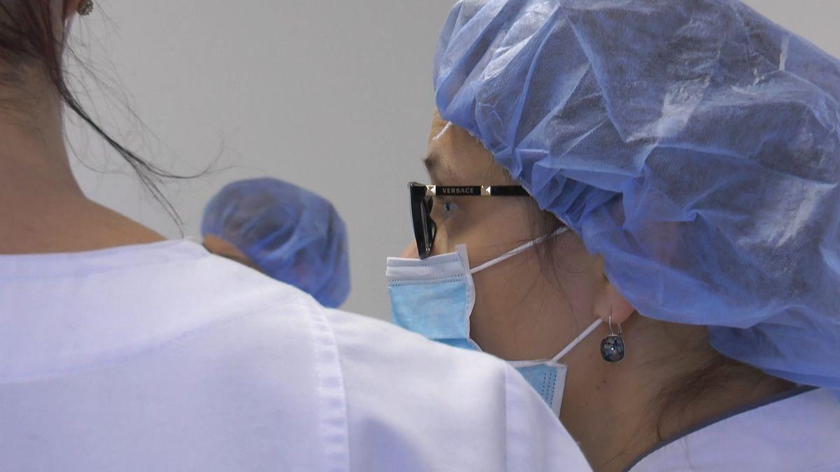 practiculum-implantologii-s4-s8-483