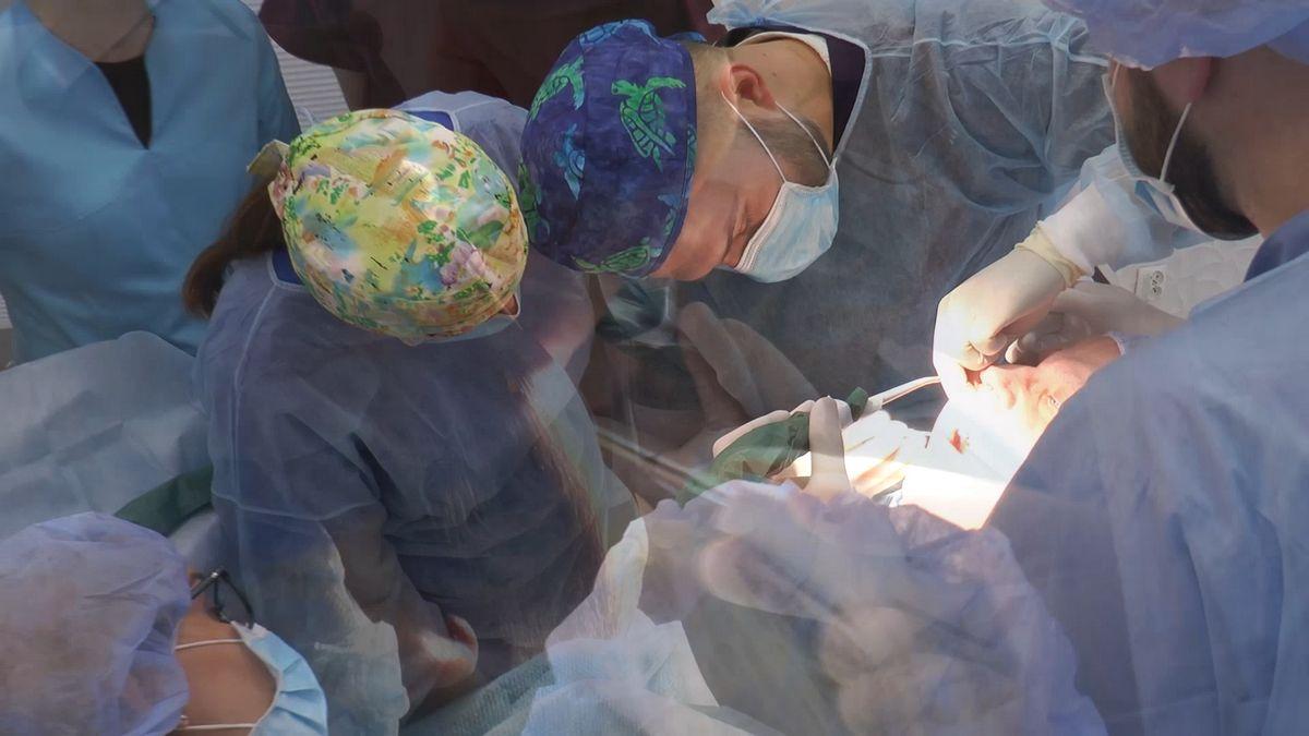 practiculum-implantologii-s4-s8-494