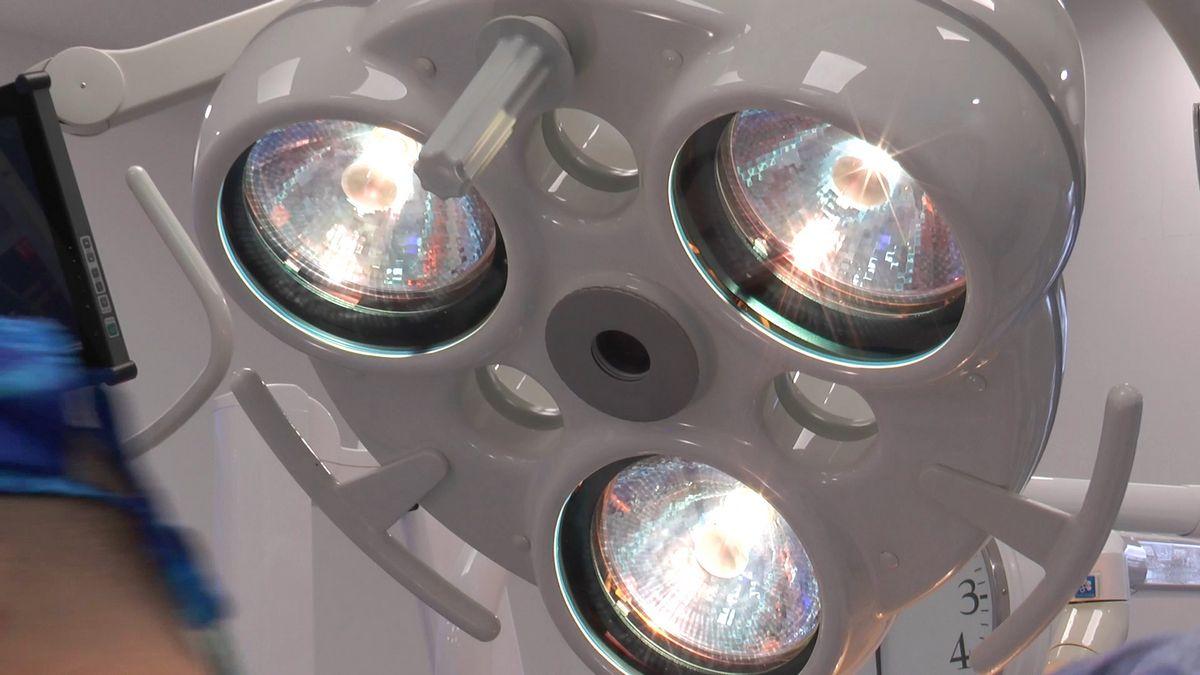 practiculum-implantologii-s4-s8-496