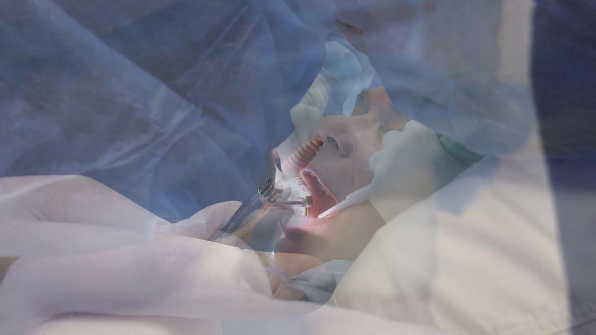 practiculum-implantologii-s4-s8-499