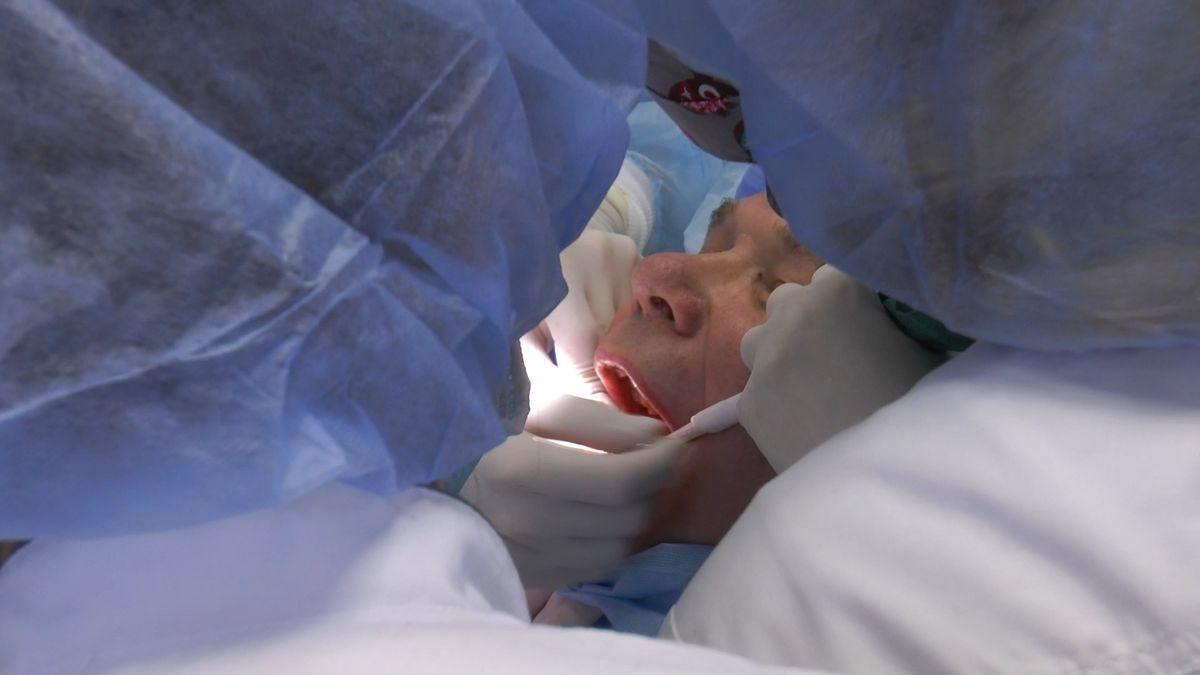 practiculum-implantologii-s4-s8-500