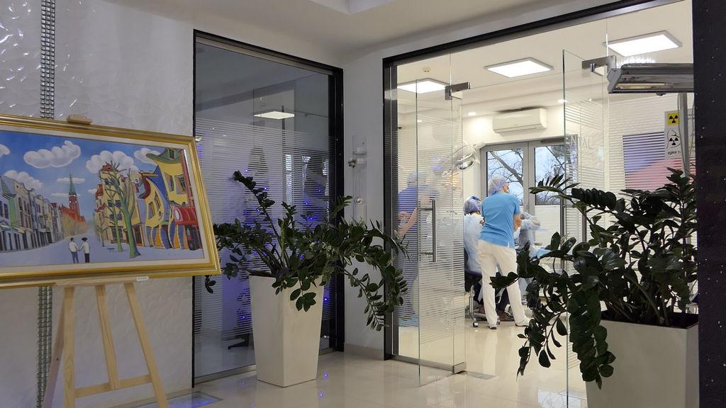 practiculum-implantologii-04-egzamin-001
