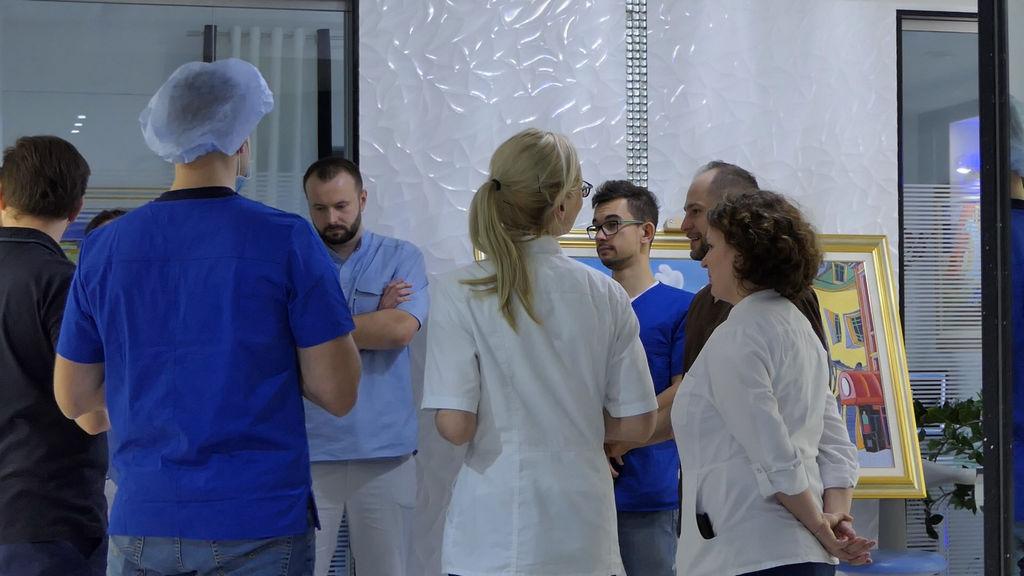 practiculum-implantologii-04-egzamin-002
