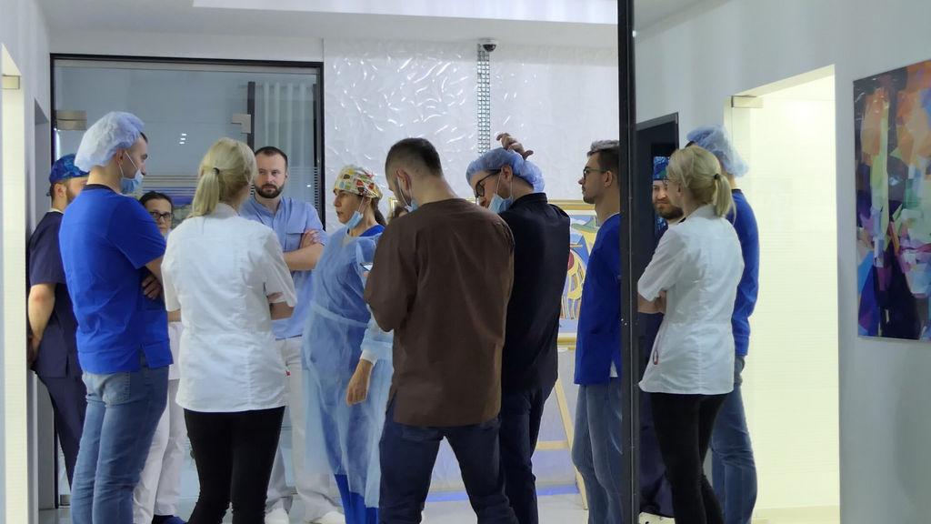 practiculum-implantologii-04-egzamin-003