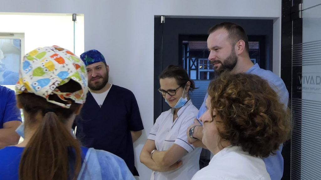 practiculum-implantologii-04-egzamin-004
