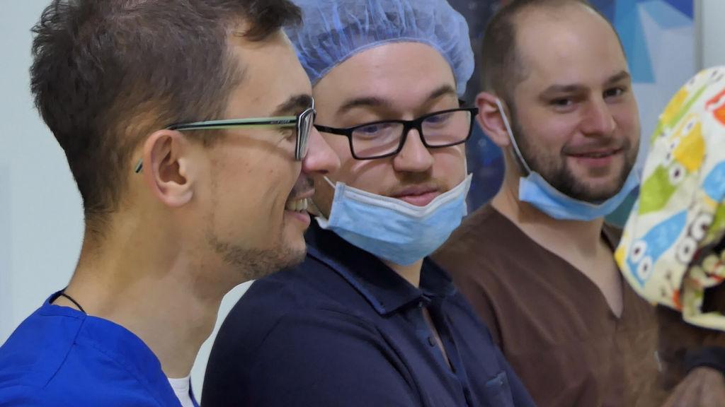 practiculum-implantologii-04-egzamin-006