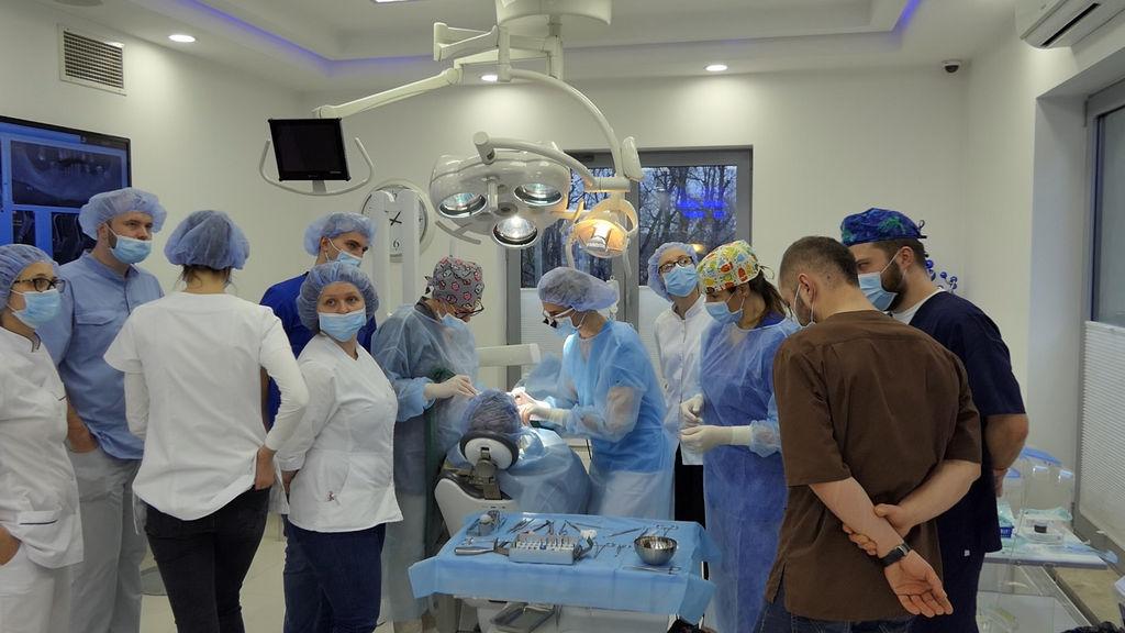 practiculum-implantologii-04-egzamin-015