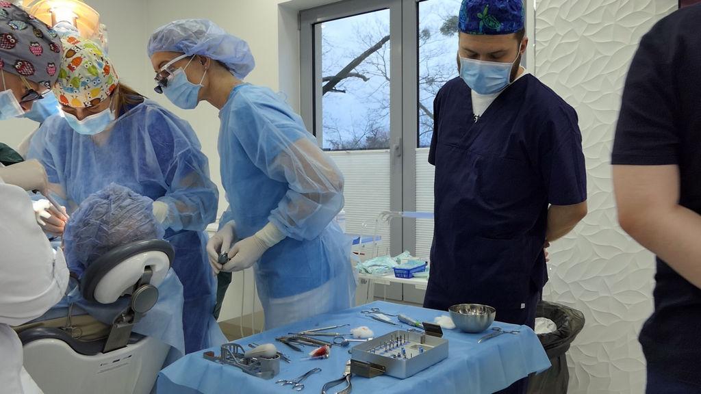 practiculum-implantologii-04-egzamin-017