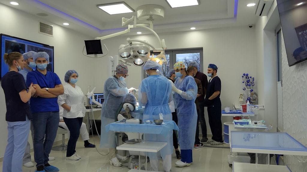 practiculum-implantologii-04-egzamin-023