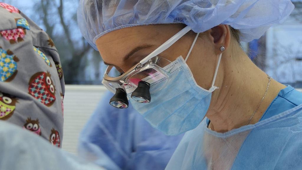 practiculum-implantologii-04-egzamin-025