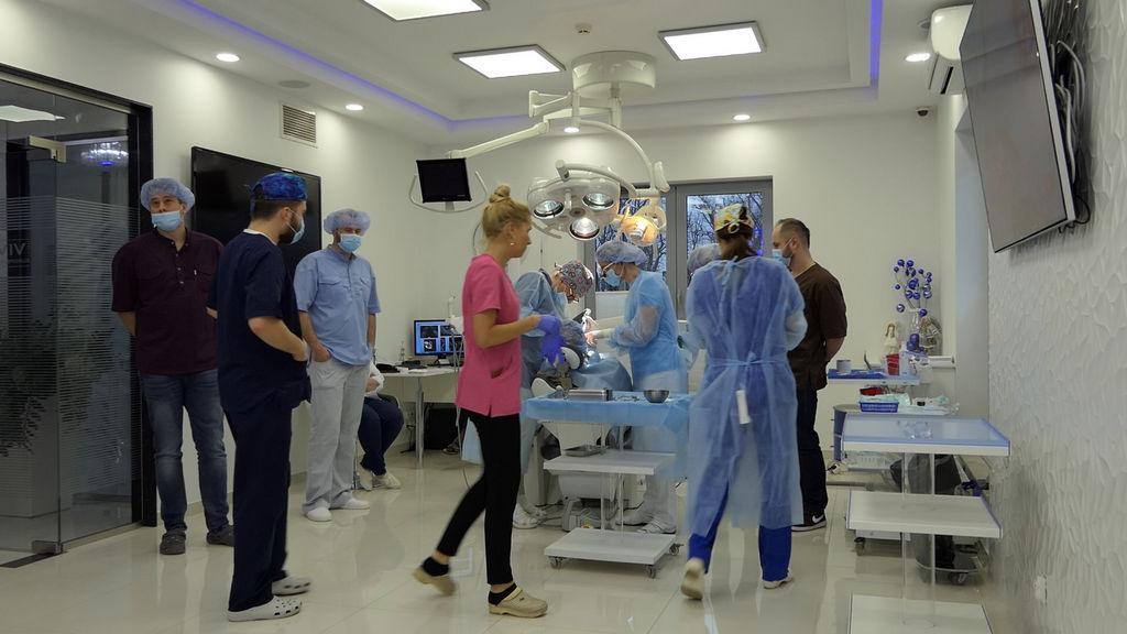 practiculum-implantologii-04-egzamin-026