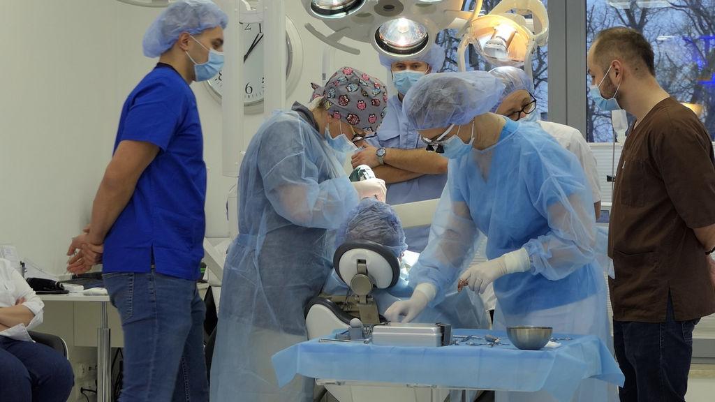 practiculum-implantologii-04-egzamin-027