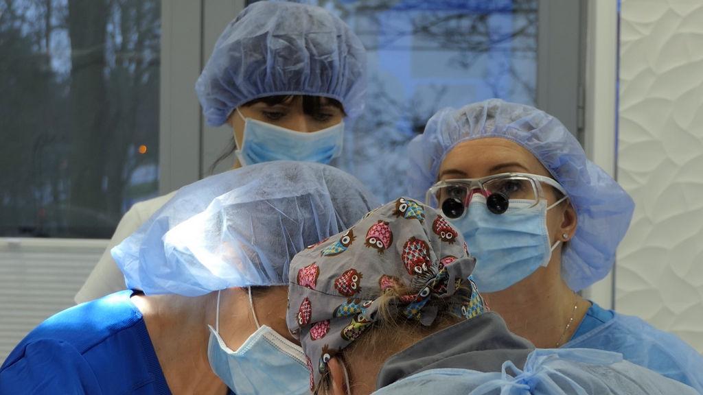 practiculum-implantologii-04-egzamin-030