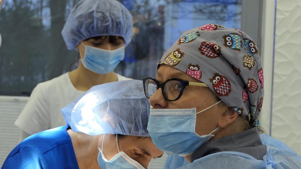 practiculum-implantologii-04-egzamin-031