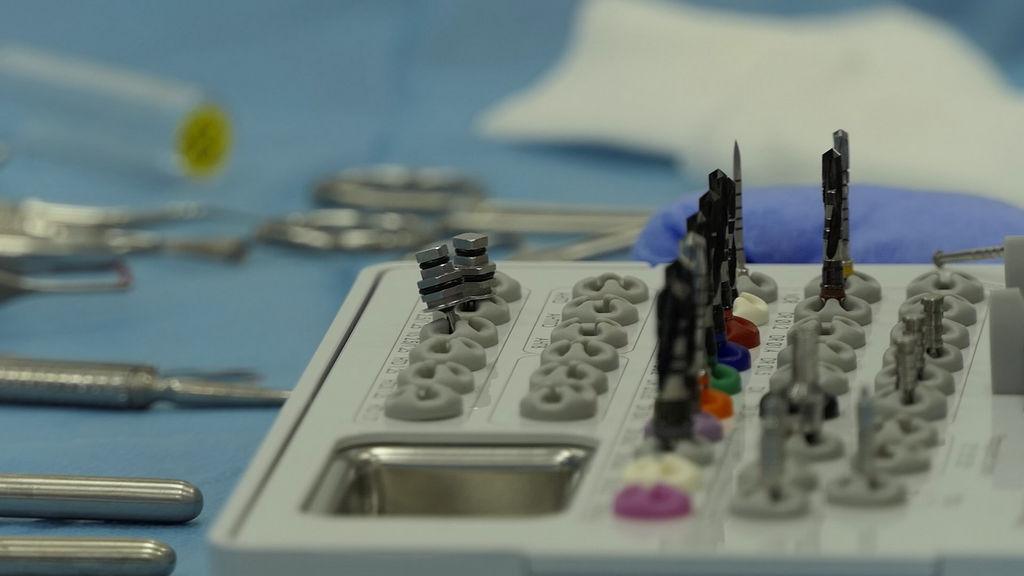 practiculum-implantologii-04-egzamin-049