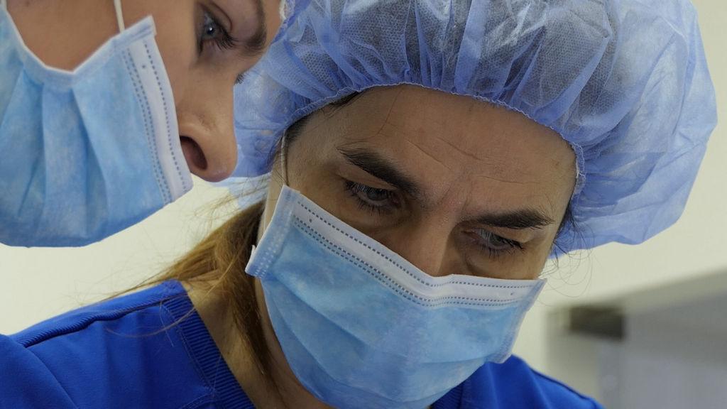 practiculum-implantologii-04-egzamin-054