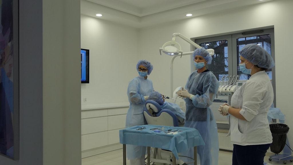 practiculum-implantologii-04-egzamin-059