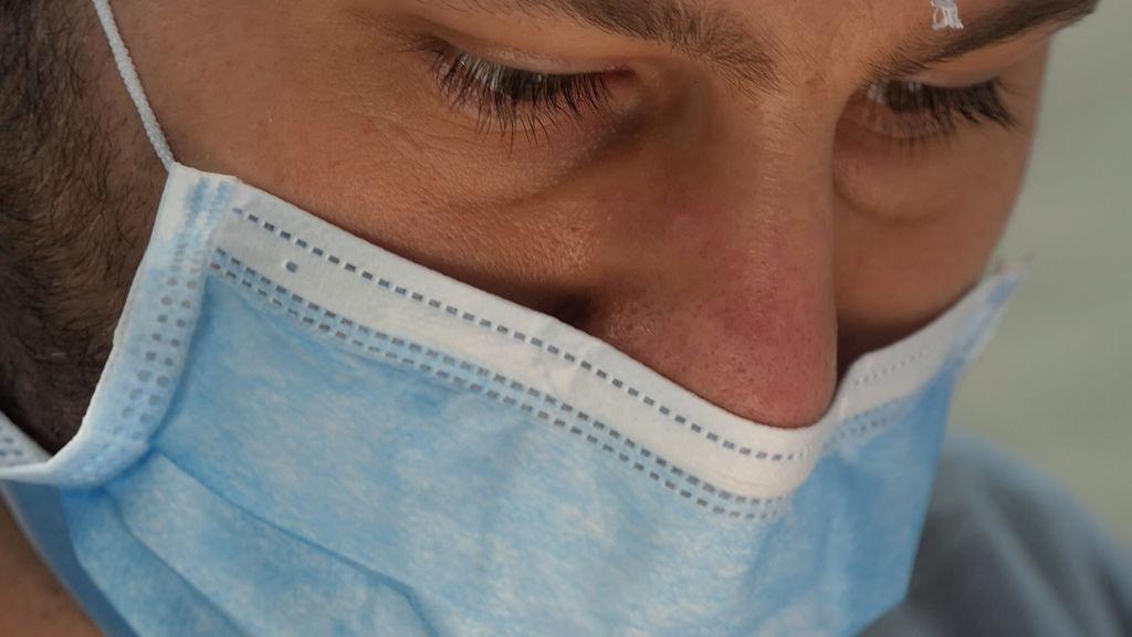 practiculum-implantologii-04-egzamin-062