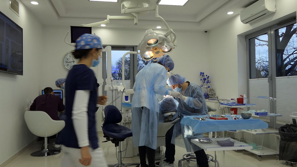 practiculum-implantologii-04-egzamin-064