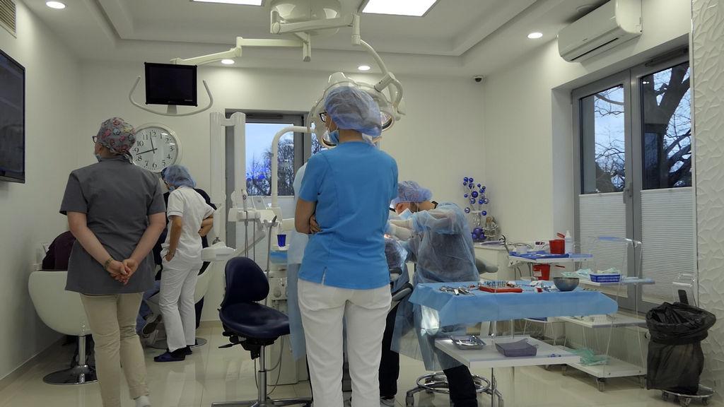 practiculum-implantologii-04-egzamin-065