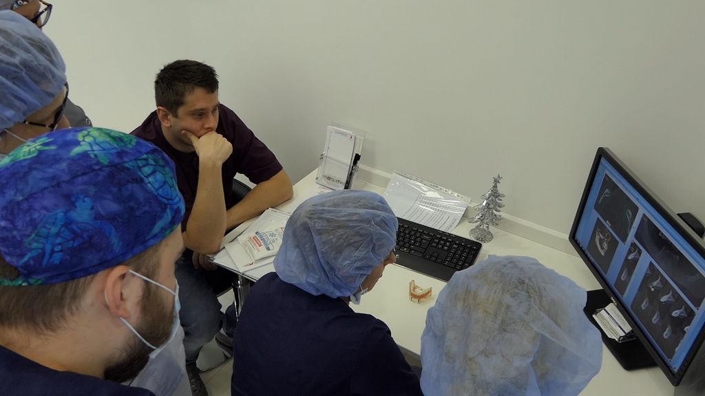 practiculum-implantologii-04-egzamin-067