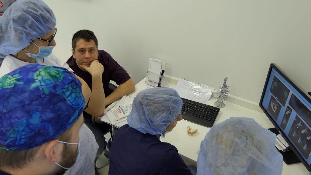practiculum-implantologii-04-egzamin-068