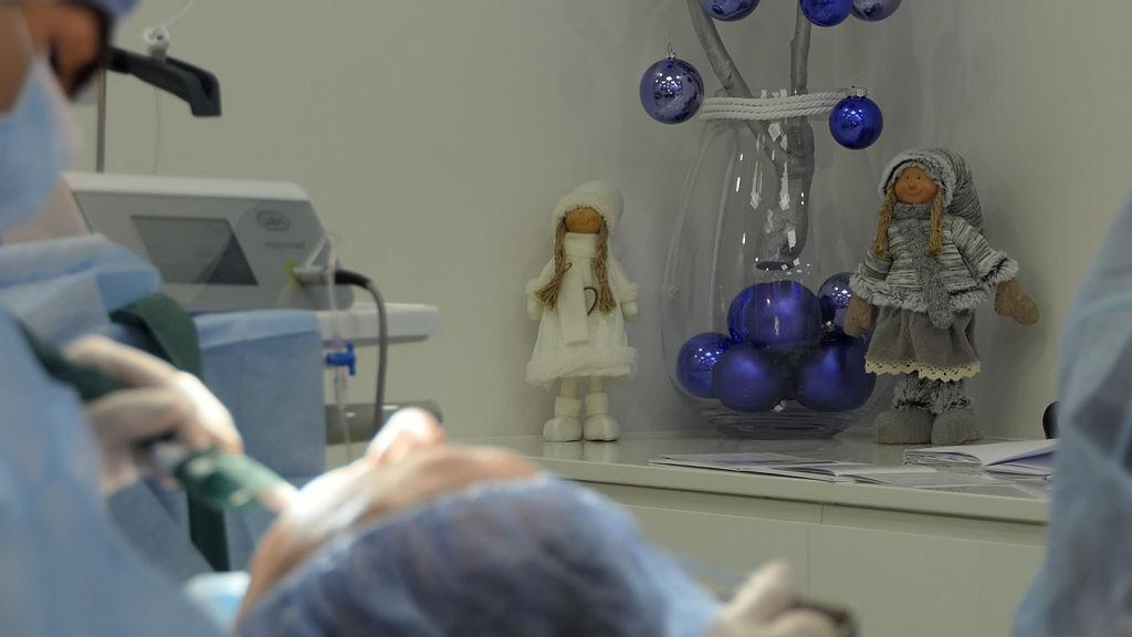practiculum-implantologii-04-egzamin-078